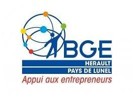 BGE Pays de Lunel - Appui aux entreprises