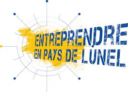 Challenge Entreprendre en Pays de Lunel - Promotion 2019-2020